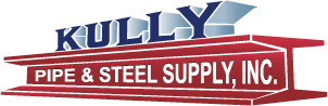 Kully Pipe & Steel Supply