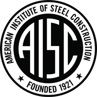 AISC-1