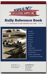 Kully_Material_Guide